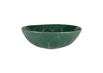 Bowl Medium-Green