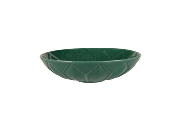 Bowl small-Green