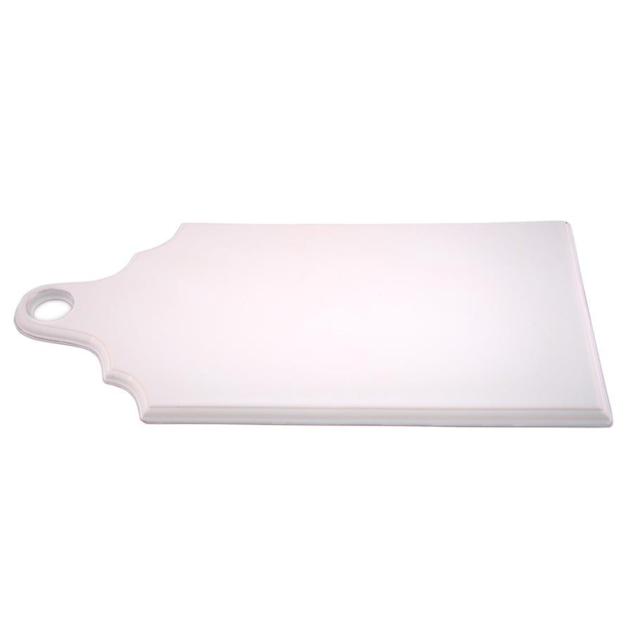 Cheese Platter-Large