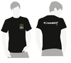 CraveableAF T-Shirt