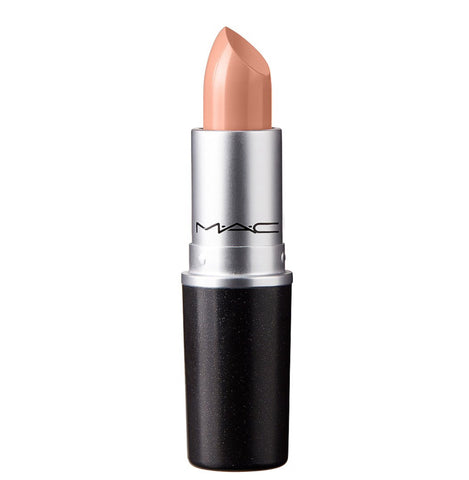 M.A.C Nicki Minaj Collection Crème d'Nude Lipstick
