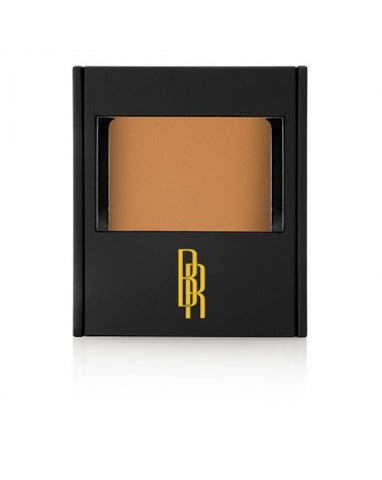 Black Radiance True- Complexion Brown Sugar -8916 Creme to Powder -Foundation