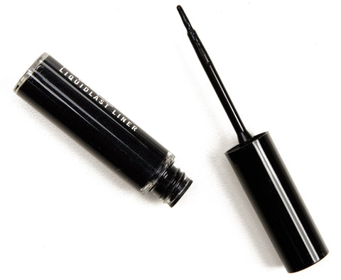 M.A.C Liquid Eye Liner Late Night