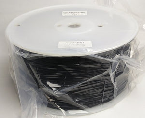 2.85mm 5KG-spool Black FilaCube 3D Printer PLA 2 filament 3mm multiple kilograms multikilo