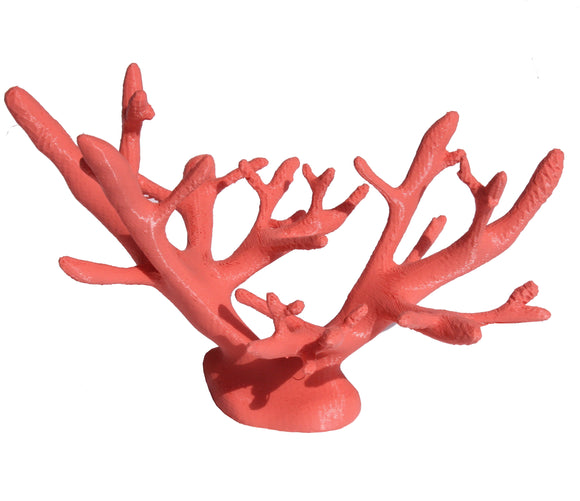 Living Coral  (Color of the Year 2019,  Pantone PMS 16-1546) 1.75mm 1KG FilaCube 3D Printer PLA 2 filament
