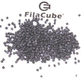 PLA colorant addictive colourant color colour MB dye pigment masterbatch master batch pellet high let-down ratio LDR polylactic acid plastic polymer