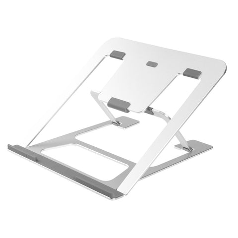 Tooltoo-Laptop-Stand