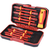Tooltoo-1000V-Insulated-Screwdriver-Set-Magnetic-Electrician-Screw-Drivers-Repair-Tool-VDE-Certification-Set-of-13-1