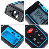 Tooltoo-131ft-Handheld-Laser-Distance-Meter-Advanced-Laser-Measuring-Device-In-Ft-Laser-Rangefinder-3