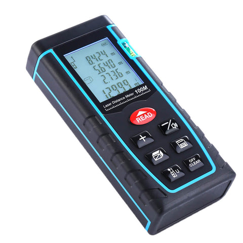 Tooltoo-328ft-Laser-Distance-Measure-Handheld-Laser-Distance-Meter-Portable-Laser-Measuring-Device-Multi-functional-Laser-Tape-1