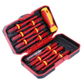 Tooltoo-Insulated-Screwdriver-Set-Professional-Electrician-Screw-Drivers-Magnetic-Screwdriver-Kit-VDE-GS-Certification-1000V-1