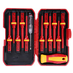 Tooltoo-Insulated-Screwdriver-Set-Professional-Electrician-Screw-Drivers-Magnetic-Screwdriver-Kit-VDE-GS-Certification-1000V-2