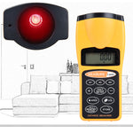 Tooltoo-LED-Ultrasonic-Distance-Meter-Portable-Distance-Measuring-Instrument-Practical-Stud-Detector-Multi-purpose-Level-7