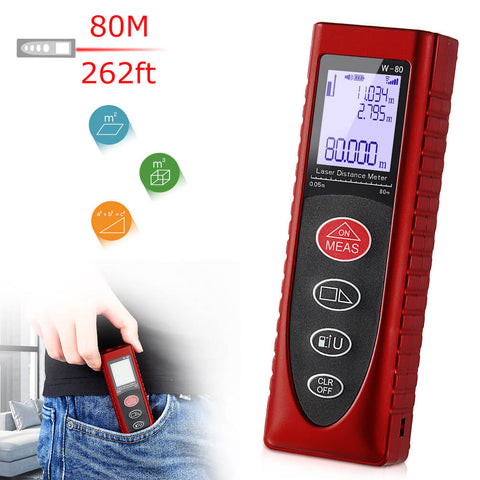 Tooltoo-Laser-Measure-262Ft-M-In-Ft-Laser-Distance-Meter-Measure-Distance-Area-and-Volume-with-LCD-Display-Screen-and-Pythagorean-Mode-1