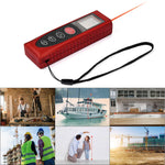 Tooltoo-Laser-Measure-262Ft-M-In-Ft-Laser-Distance-Meter-Measure-Distance-Area-and-Volume-with-LCD-Display-Screen-and-Pythagorean-Mode-8