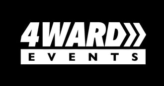 4WARD Events