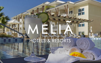 Grand Melia Hotels & Resorts