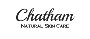 Chatham Natural Skin Care