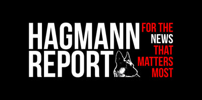 Founder Craig Sawyer Talks With The Hagmann Report About The Orgins Of The Organization