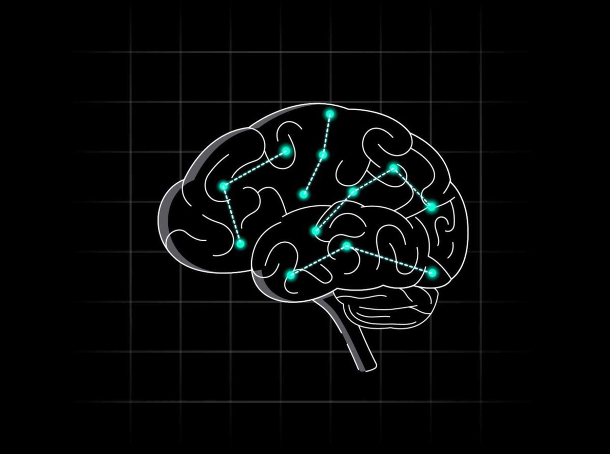 Master the Neuroscience of Learning in 60 Seconds
