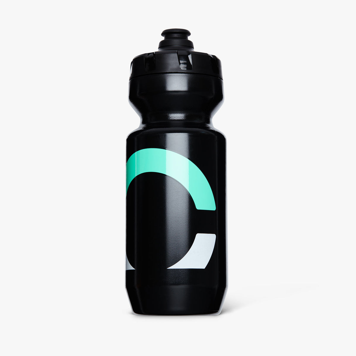 Halo Water Bottle