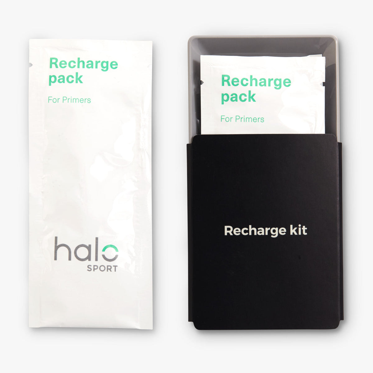 Recharge Pack (Halo Sport 1)