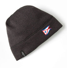 Load image into Gallery viewer, Gill Knit Fleece Hat