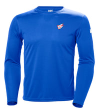Load image into Gallery viewer, Helly Hansen Ms L/S Tech Crew