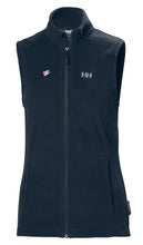 Load image into Gallery viewer, Ws Daybreaker Fleece Vest by Helly Hansen