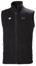 Load image into Gallery viewer, Helly Hansen Men's Daybreaker Fleece Vest