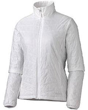 Load image into Gallery viewer, Marmot Women's Calen Jacket