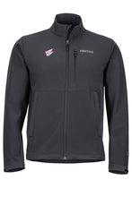 Load image into Gallery viewer, Marmot W Estes II Jacket