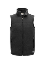 Load image into Gallery viewer, The North Face Unisex Sweater Fleece Vest