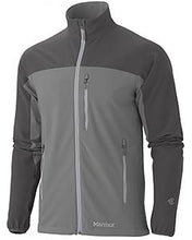 Load image into Gallery viewer, Marmot Men's Tempo Jacket