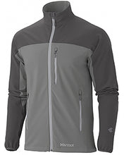 Load image into Gallery viewer, Marmot Estes II Jacket