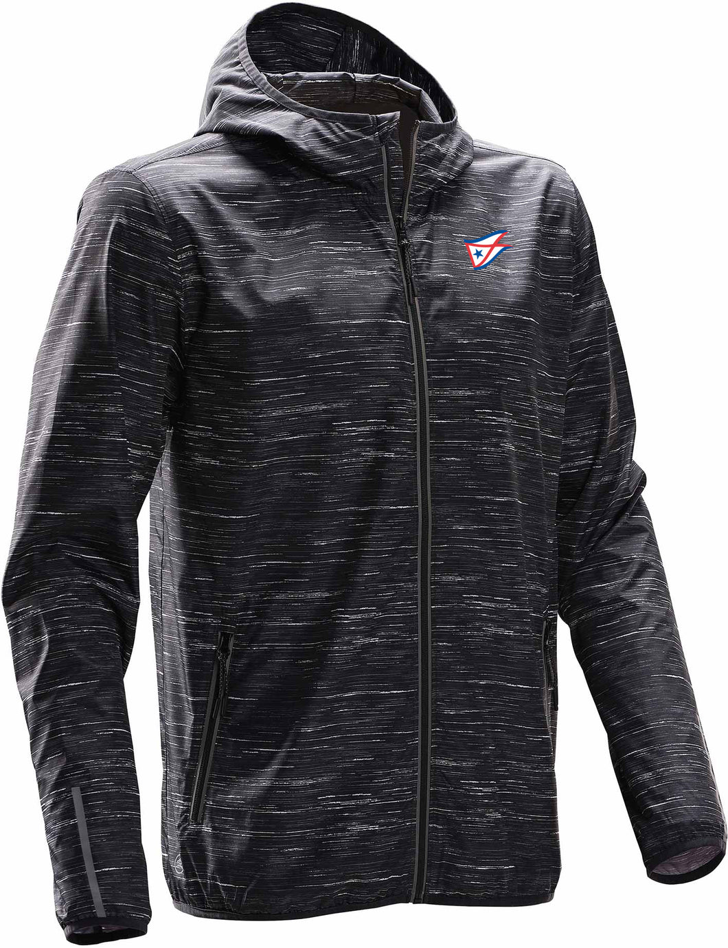 Storm Tech Ms Ozone Lightweight Shell