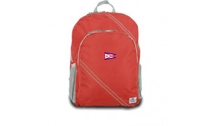 Chesapeake Back Pack