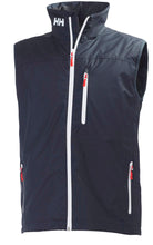 Load image into Gallery viewer, Helly Hansen Men's Crew Vest