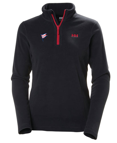 Helly Hansen Women's Daybreaker Fleece
