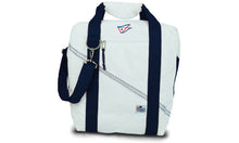 Load image into Gallery viewer, Sailor Bags Newport Cooler Bag