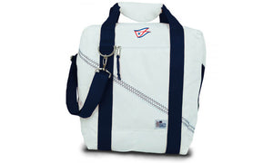 Sailor Bags Newport Cooler Bag