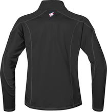 Load image into Gallery viewer, Storm Tech Ws Phoenix Fleece P/O
