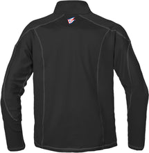 Load image into Gallery viewer, Storm Tech Ms Phoenix Fleece P/O