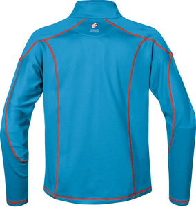 Storm Tech Ms Phoenix Fleece P/O