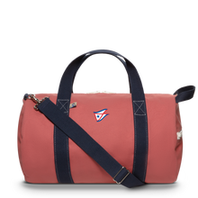 Load image into Gallery viewer, Hudson Sutler Hudson Sutler Duffle Bag