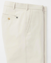Load image into Gallery viewer, Peter Millar Men's Salem High Drape Performance Short