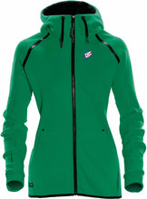 Load image into Gallery viewer, Storm Tech  Women's Reflex Hoody