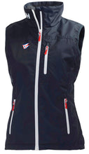 Load image into Gallery viewer, Helly Hansen Women's Crew Vest
