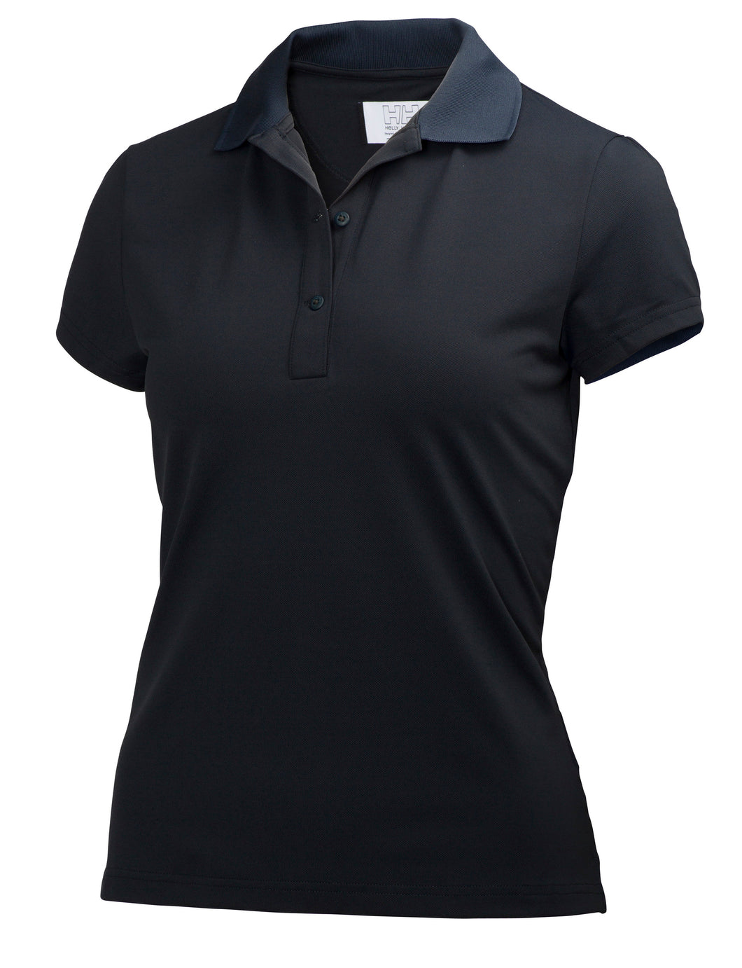 Helly Hansen Women's Crew Tech Polo