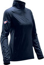 Load image into Gallery viewer, Storm Tech Ws MicroLight WindShirt